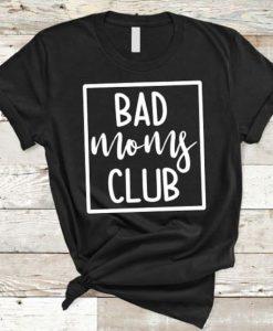 Abadinfluence T-shirt AV