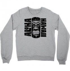 Aloha Hawaii Sweatshirt SR01