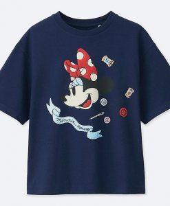WOMEN Disney T-Shirt VL01