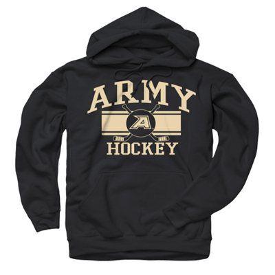 Army Hoodie SR12D