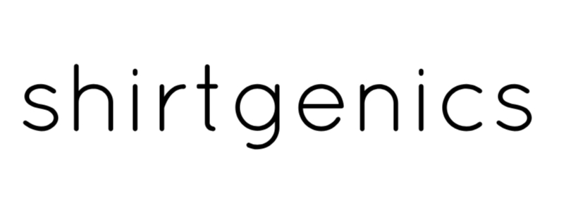 shirtgenics.com