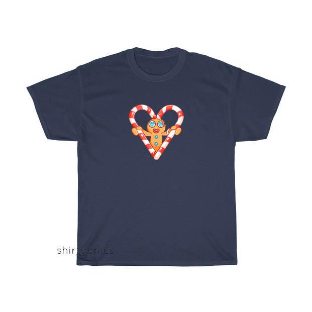 Dol Love T-shirt ED18JN1
